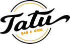 Restaurant Tatu Bar & Grill