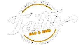 Restaurant Tatu Bar & Grill